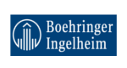 lienhard-automation-group-referenzen-boeringer-logo