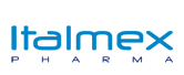 lienhard-automation-group-referenzen-italmex_logo