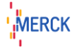 lienhard-automation-group-referenzen-merck-logo