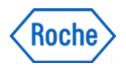 lienhard-automation-group-referenzen-roche-logo