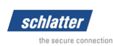 lienhard-automation-group-referenzen-schlatter-logo
